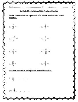Multiplication Puzzle Worksheets 4th Grade