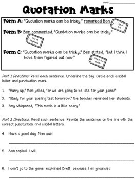 Practice Check Writing Worksheets